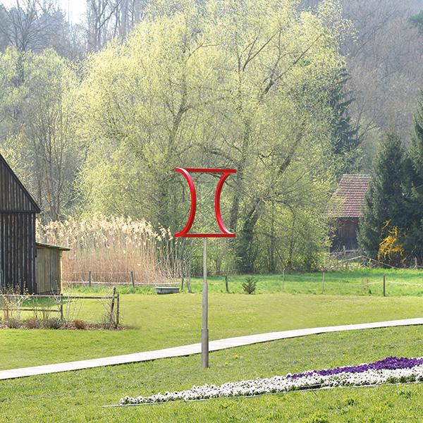 Quadratur Der Basaltemperatur: Timm Ulrichs: Sammlung Marli Hoppe-Ritter